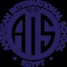 American International School of Egypt