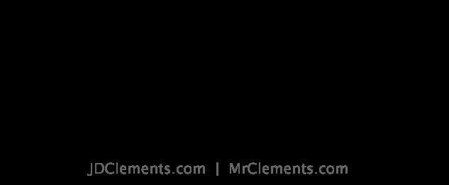 john_clements_logo