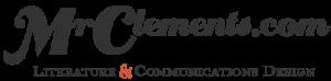 MrClements.com