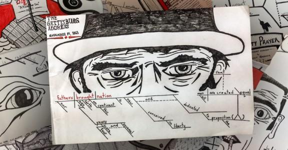 john_clements_diagrams