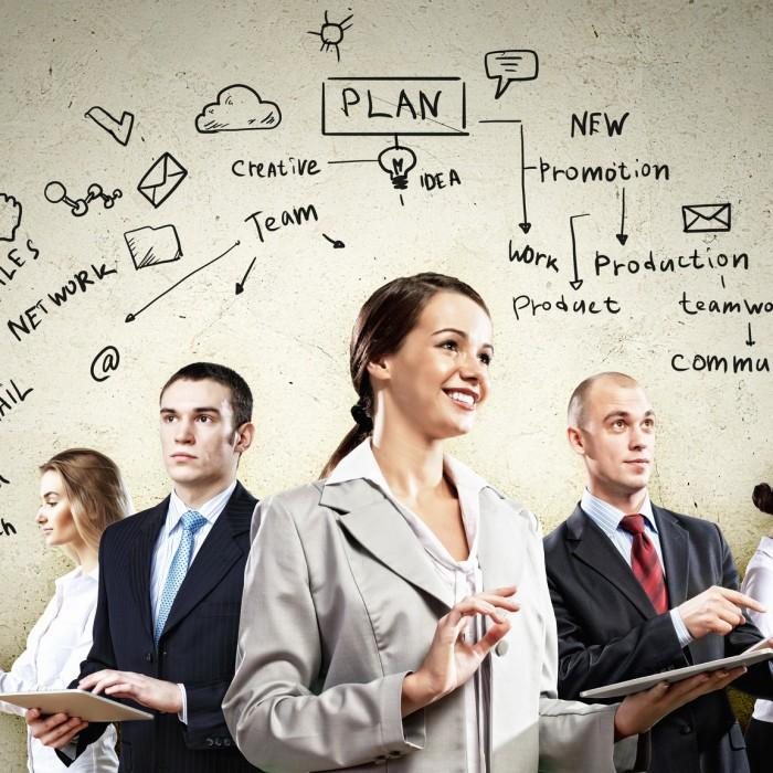 corporate_communication